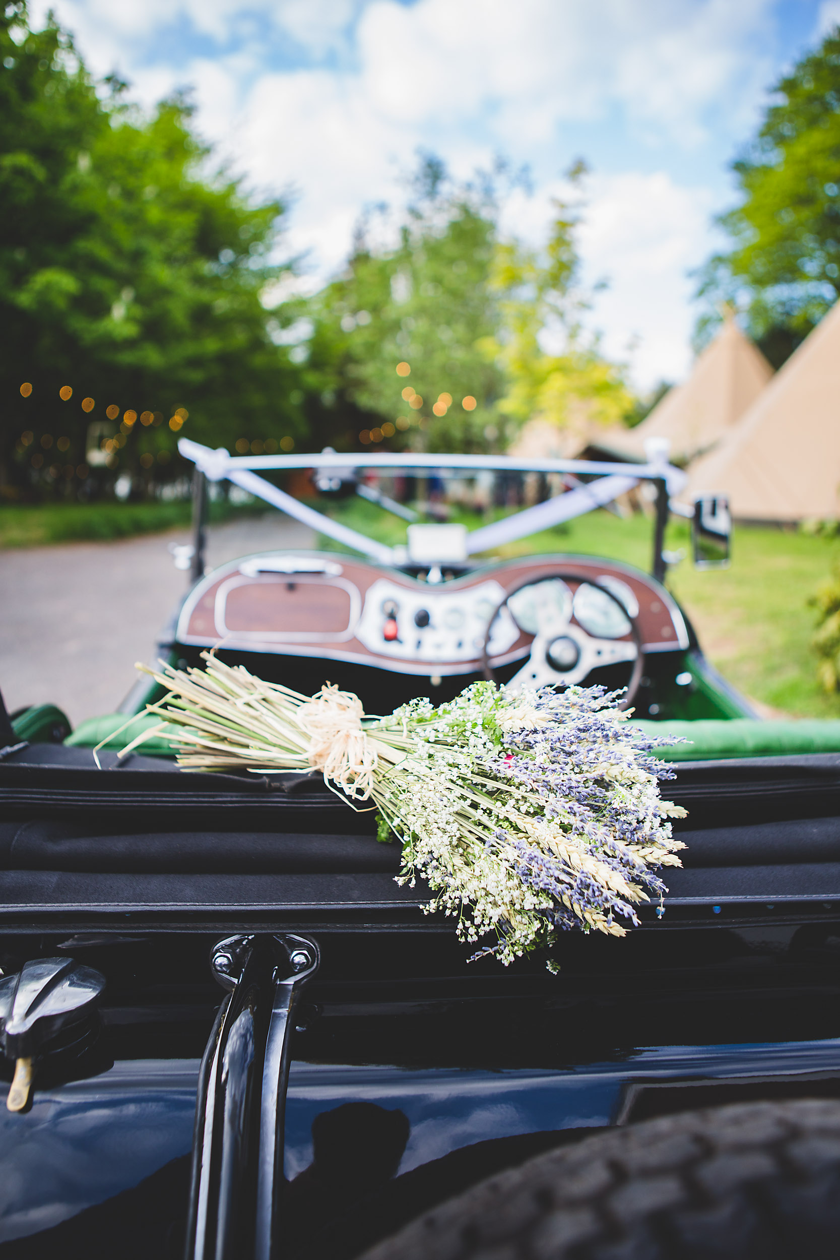 Relaxed Informal Wedding Photography B+L-056.jpg