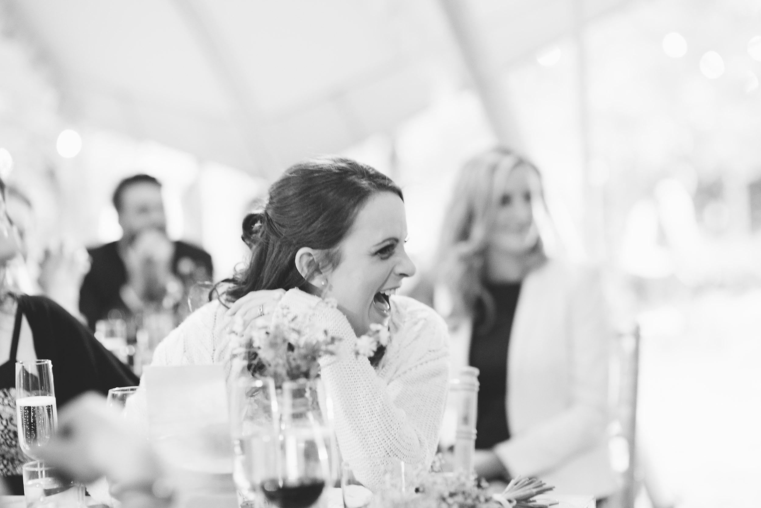 Relaxed Informal Wedding Photography B+L-072.jpg