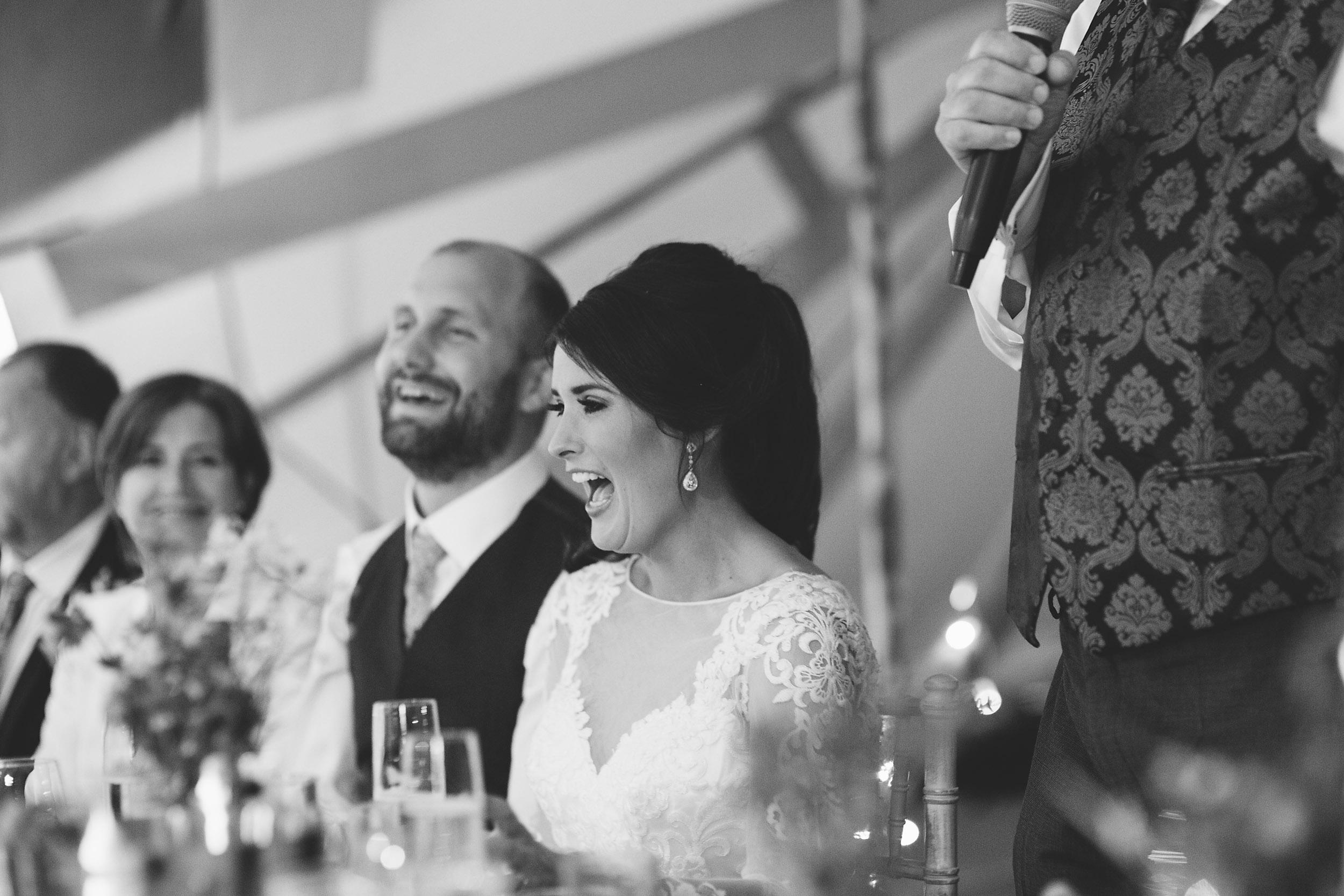Relaxed Informal Wedding Photography B+L-071.jpg