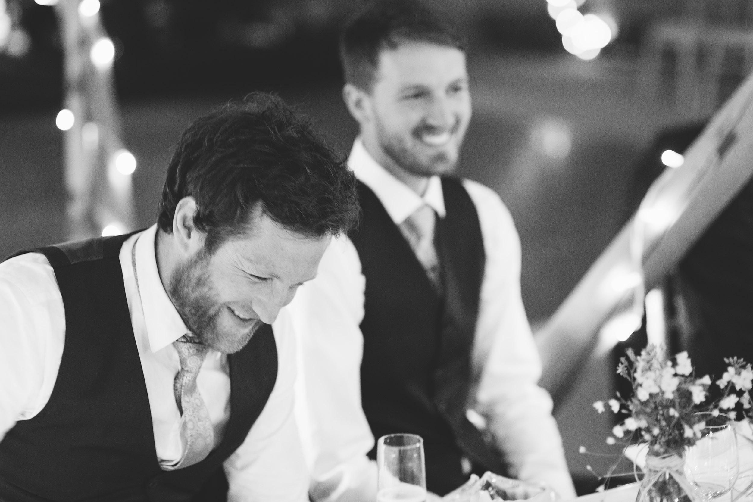 Relaxed Informal Wedding Photography B+L-077.jpg