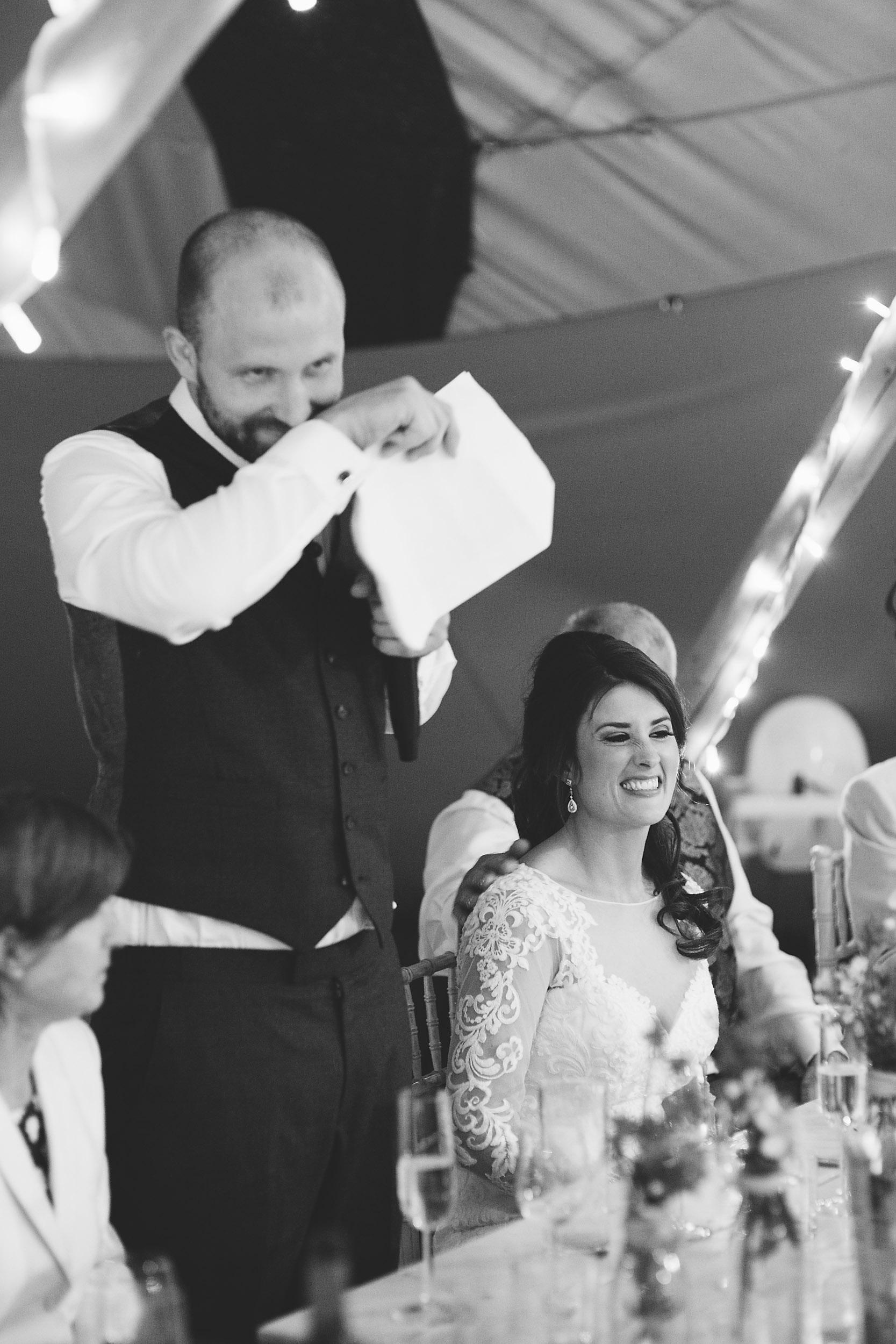 Relaxed Informal Wedding Photography B+L-078.jpg