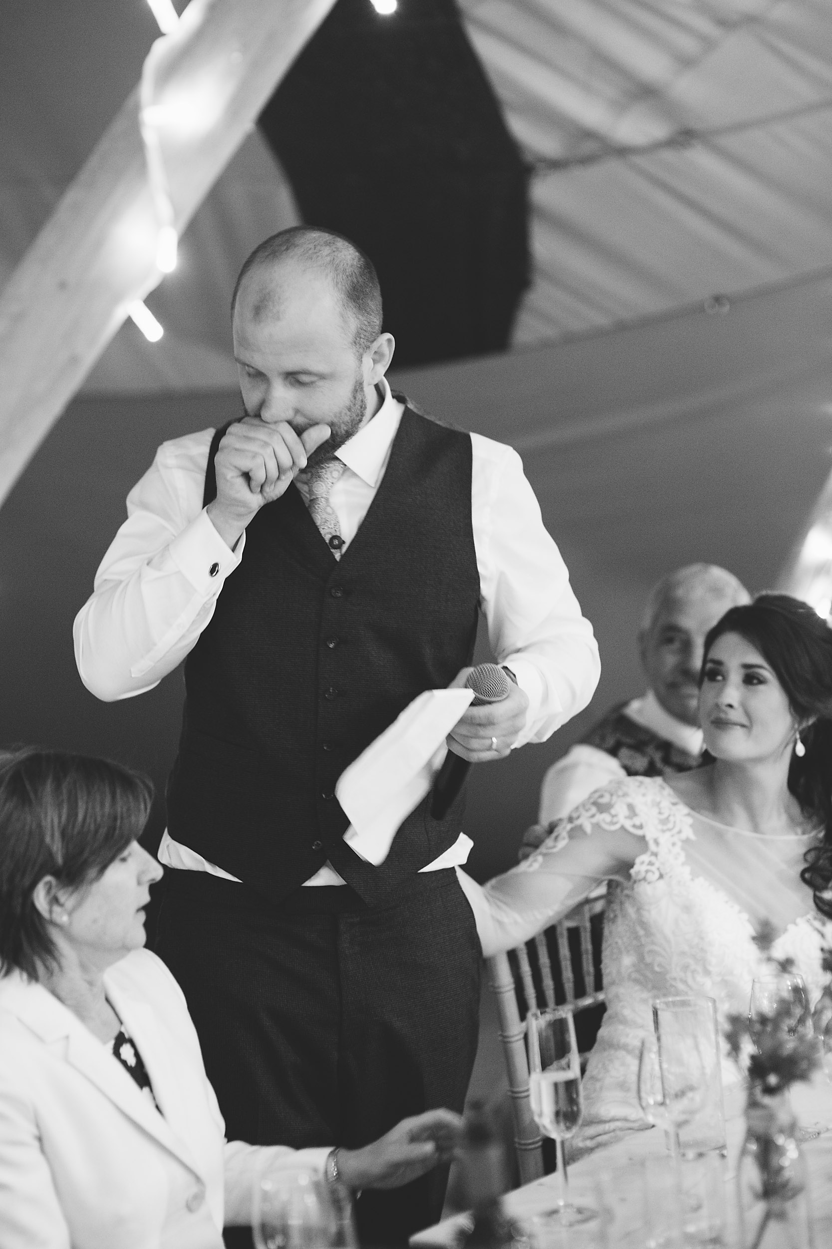 Relaxed Informal Wedding Photography B+L-079.jpg