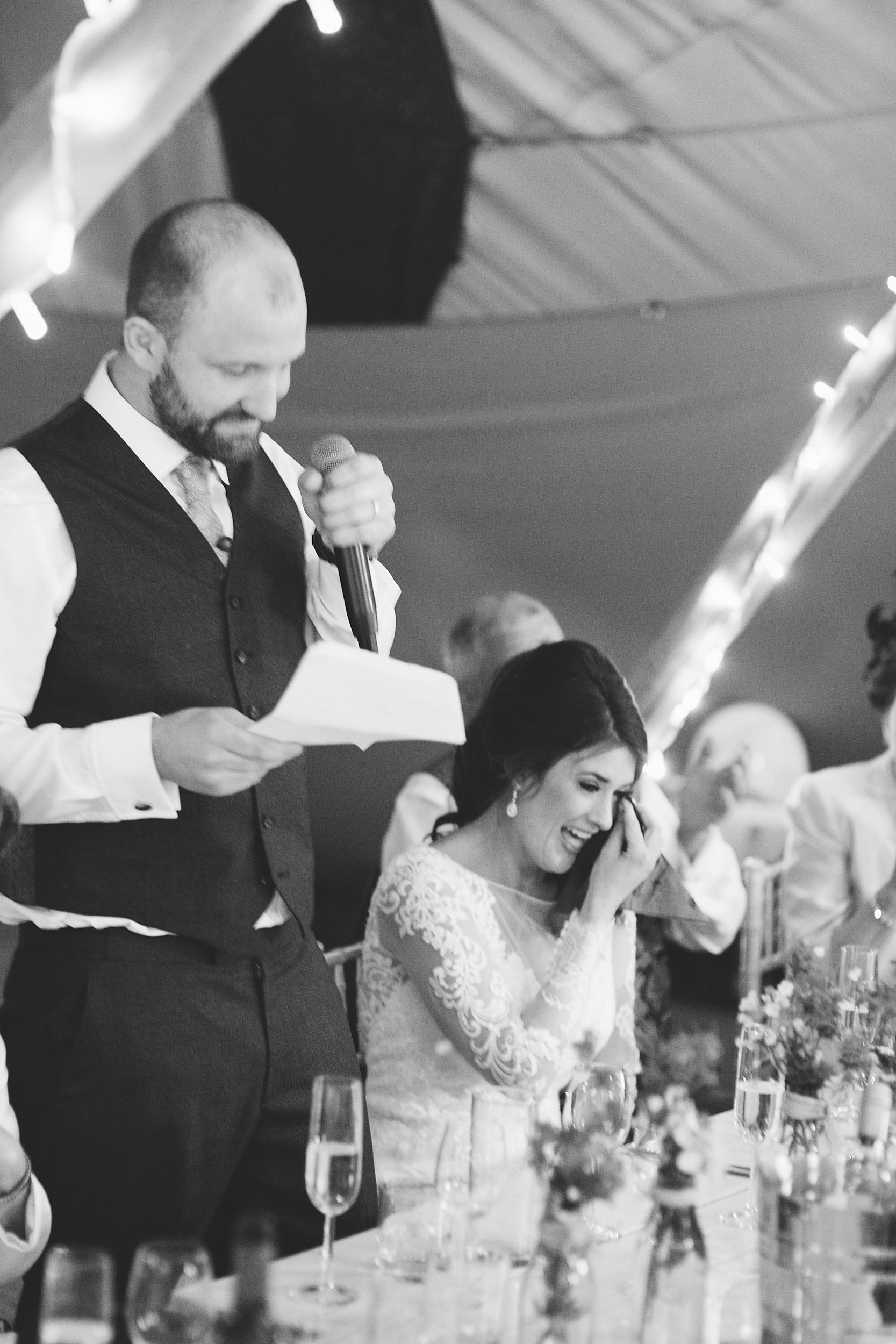 Relaxed Informal Wedding Photography B+L-080.jpg