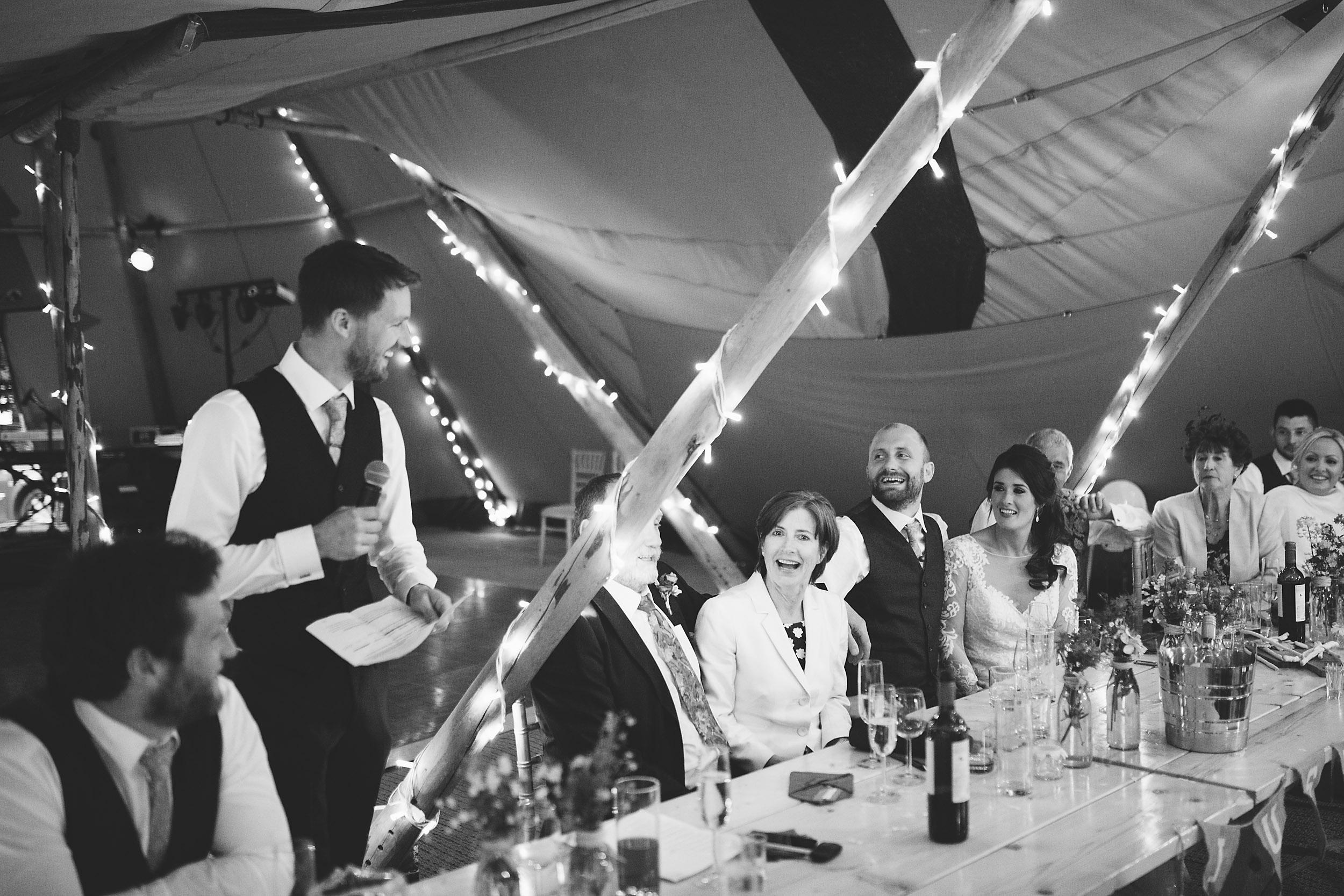 Relaxed Informal Wedding Photography B+L-081.jpg