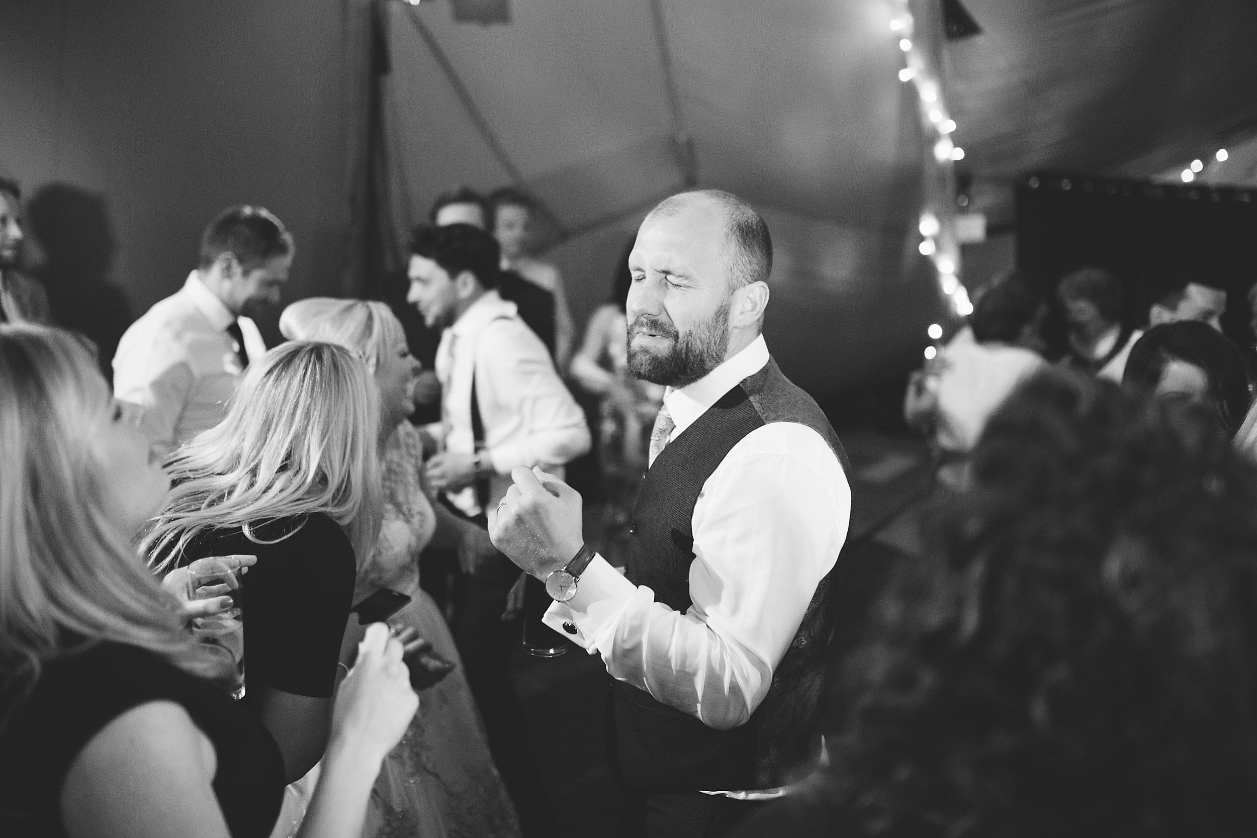 Relaxed Informal Wedding Photography B+L-092.jpg