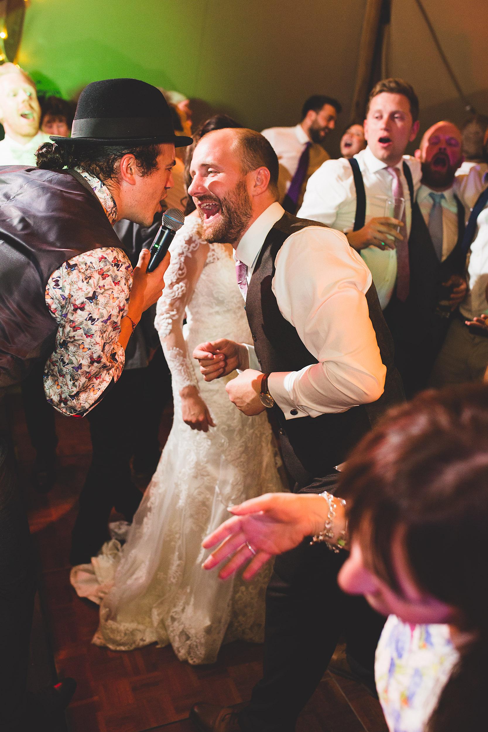 Relaxed Informal Wedding Photography B+L-103.jpg