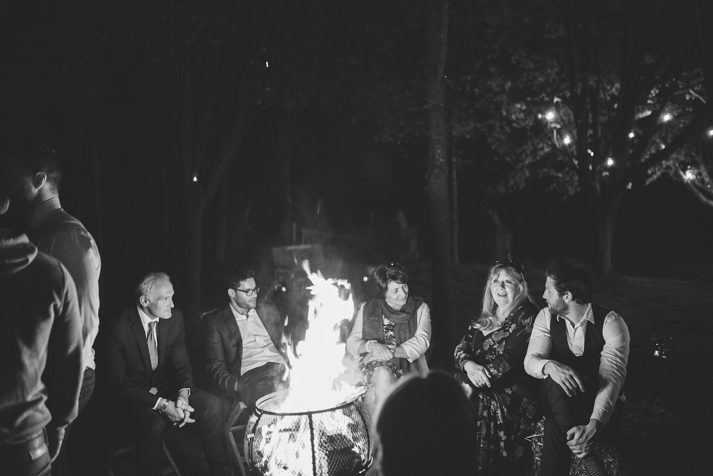 Relaxed Informal Wedding Photography B+L-105.jpg