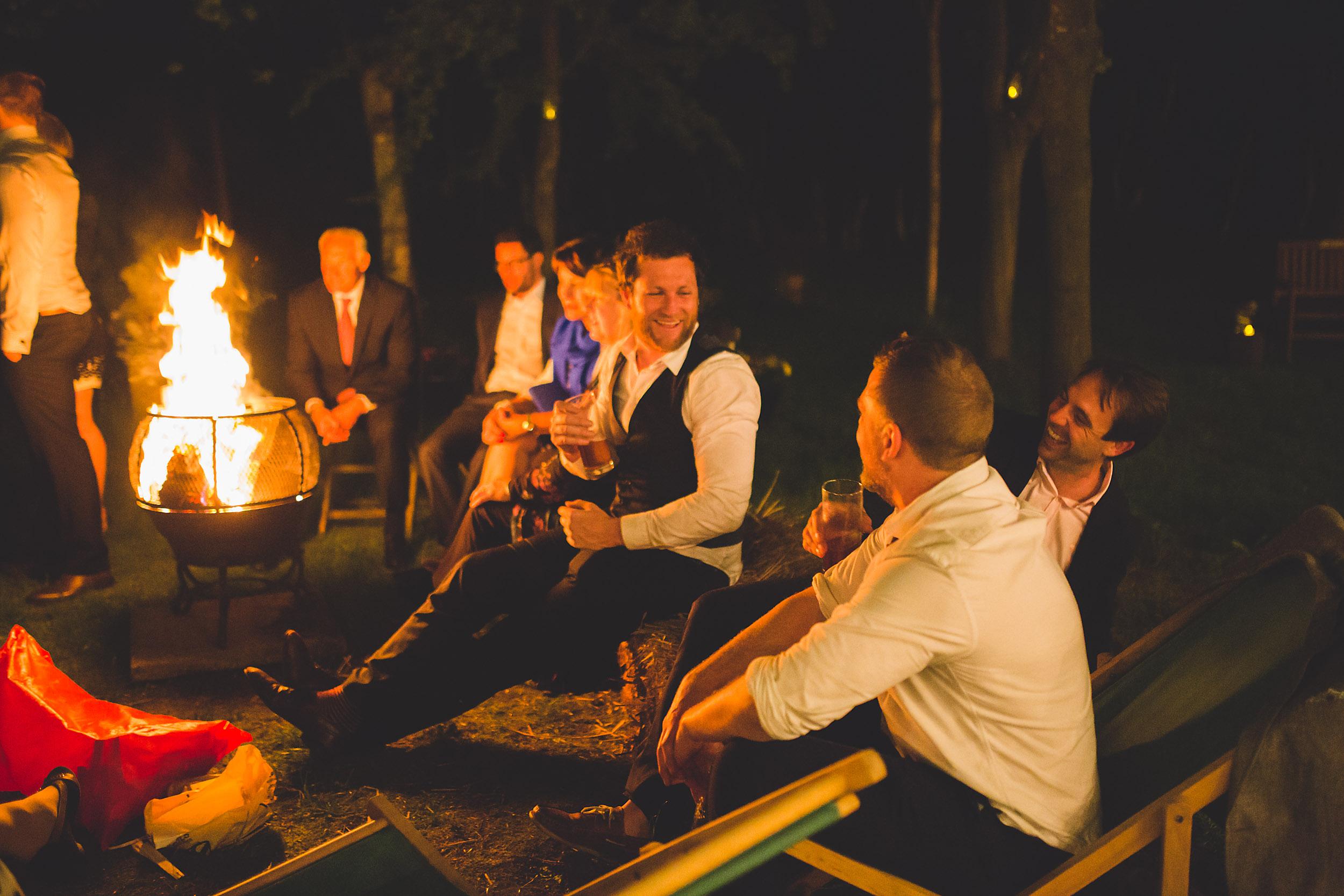 Relaxed Informal Wedding Photography B+L-104.jpg