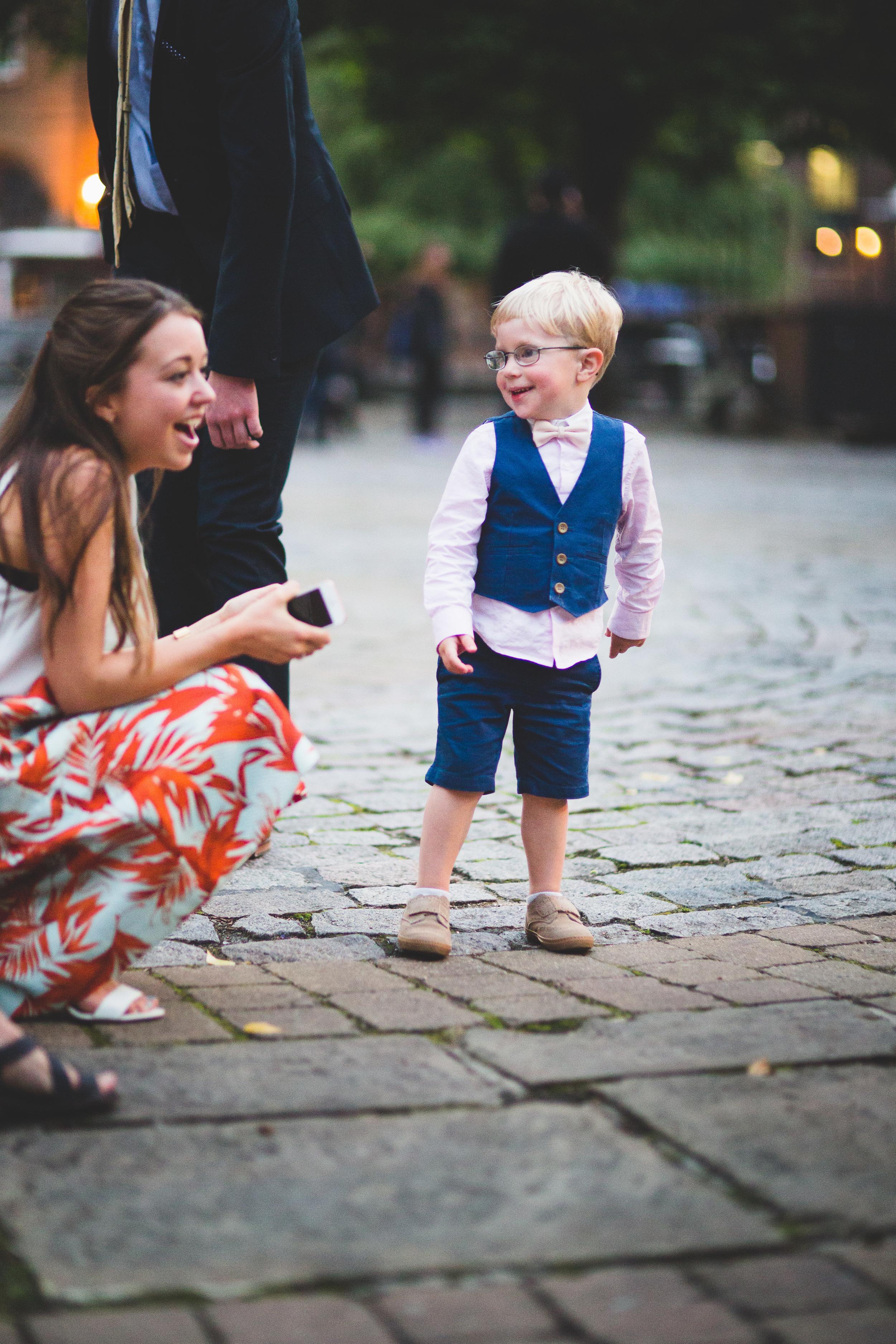 Sam+Ruth_London_Dickens_Inn087.jpg