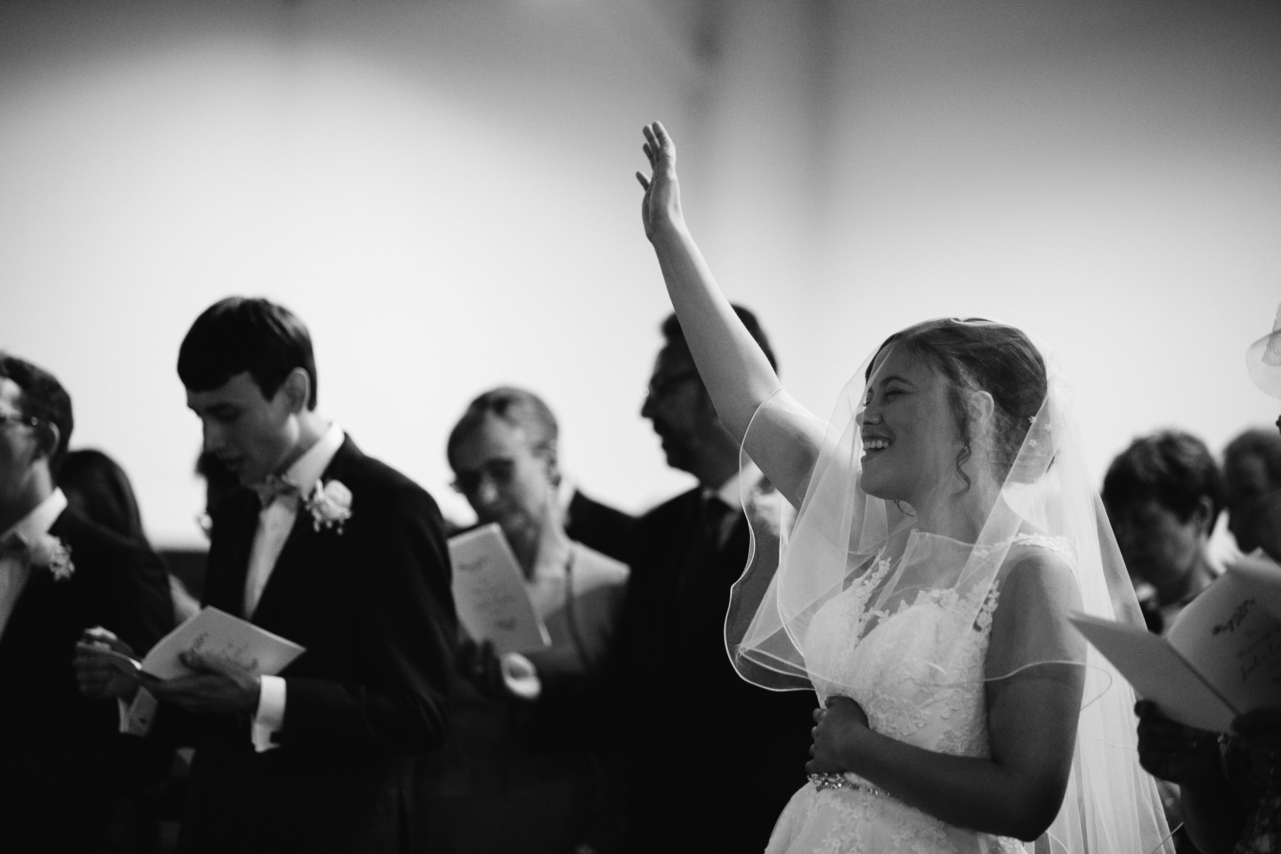 078 Esther and Joel - 20170722- 135.jpg