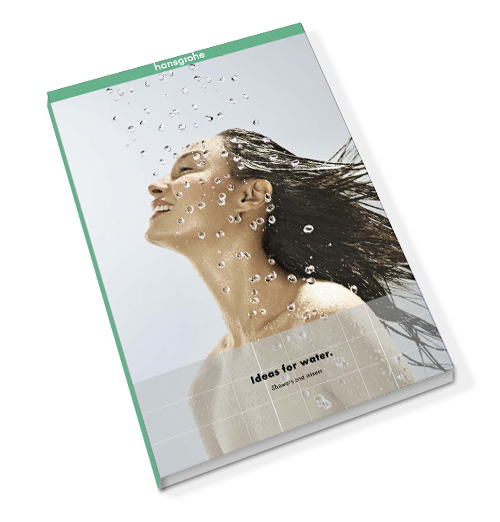 Hansgrohe - Showers & Mixers