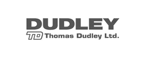 dudley.png