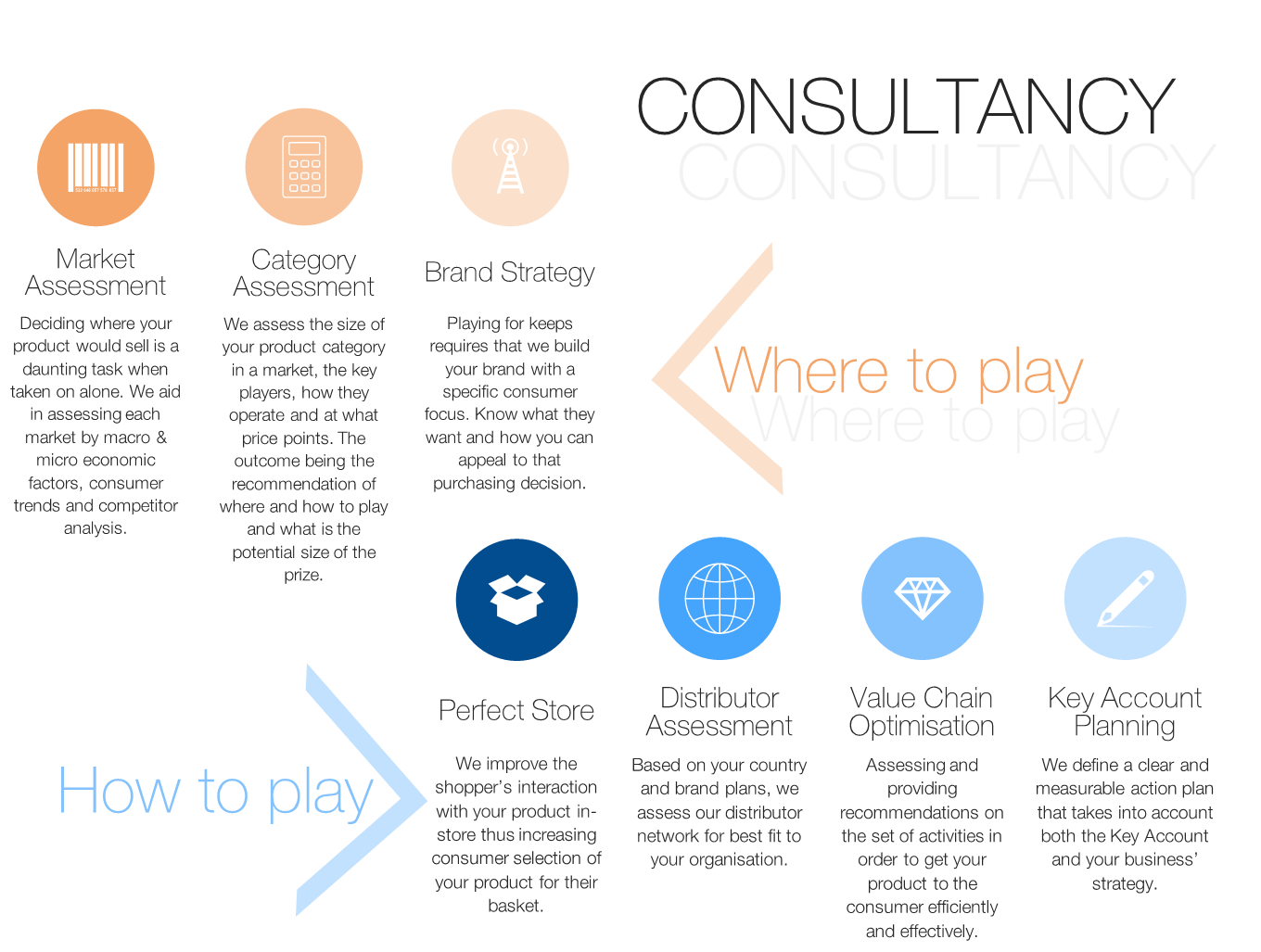 Consultancy_1.png