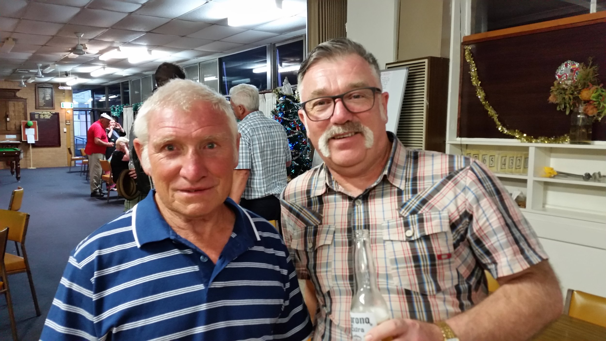 Cliff Hayes and Graham Rowe.jpg