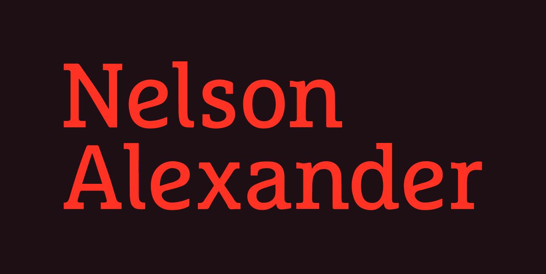 NelsonAlexander_Logo_2018#1.png