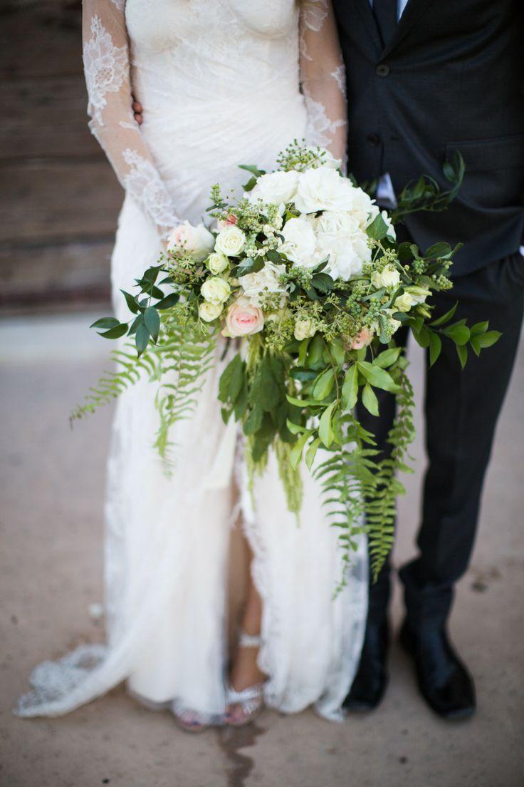 Image Source:  Bridal Musings