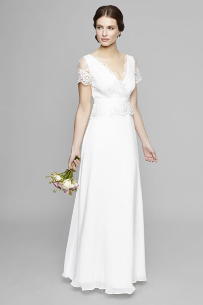 BHS-bridal-collection-ivory-peplum-1.jpg