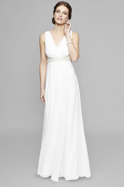 BHS-bridal-collection-ivory-harriet-1.jpg