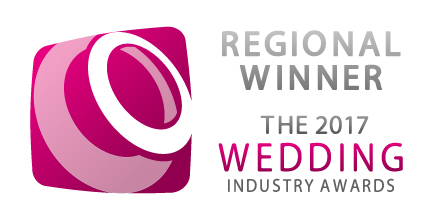 wedding planner of the year revelry events