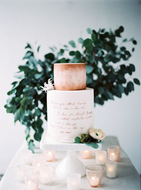 Nordiske Bryllup
