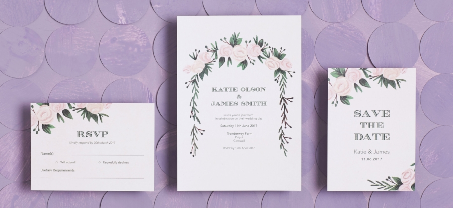 creative london wedding planner