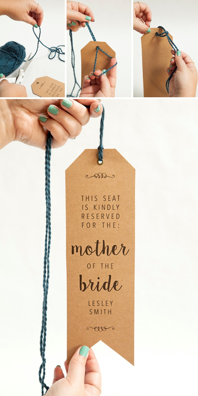 DIY-Wedding-Ceremony-Chair-Reserved-Signs_0010.jpg