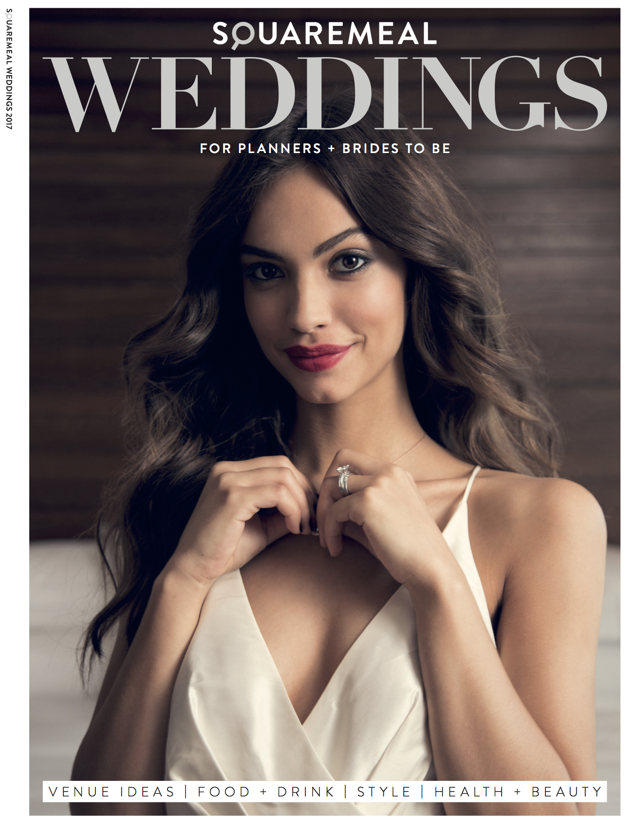 cover SquareMeal Weddings 2017 magazine_cover.jpg