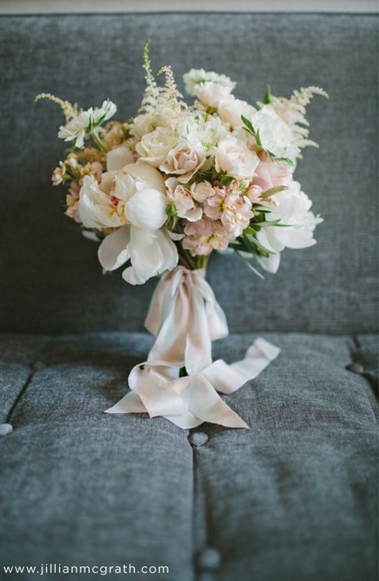 Rustic-Luxe-Bride-Diary-The-Flowers-1.jpg