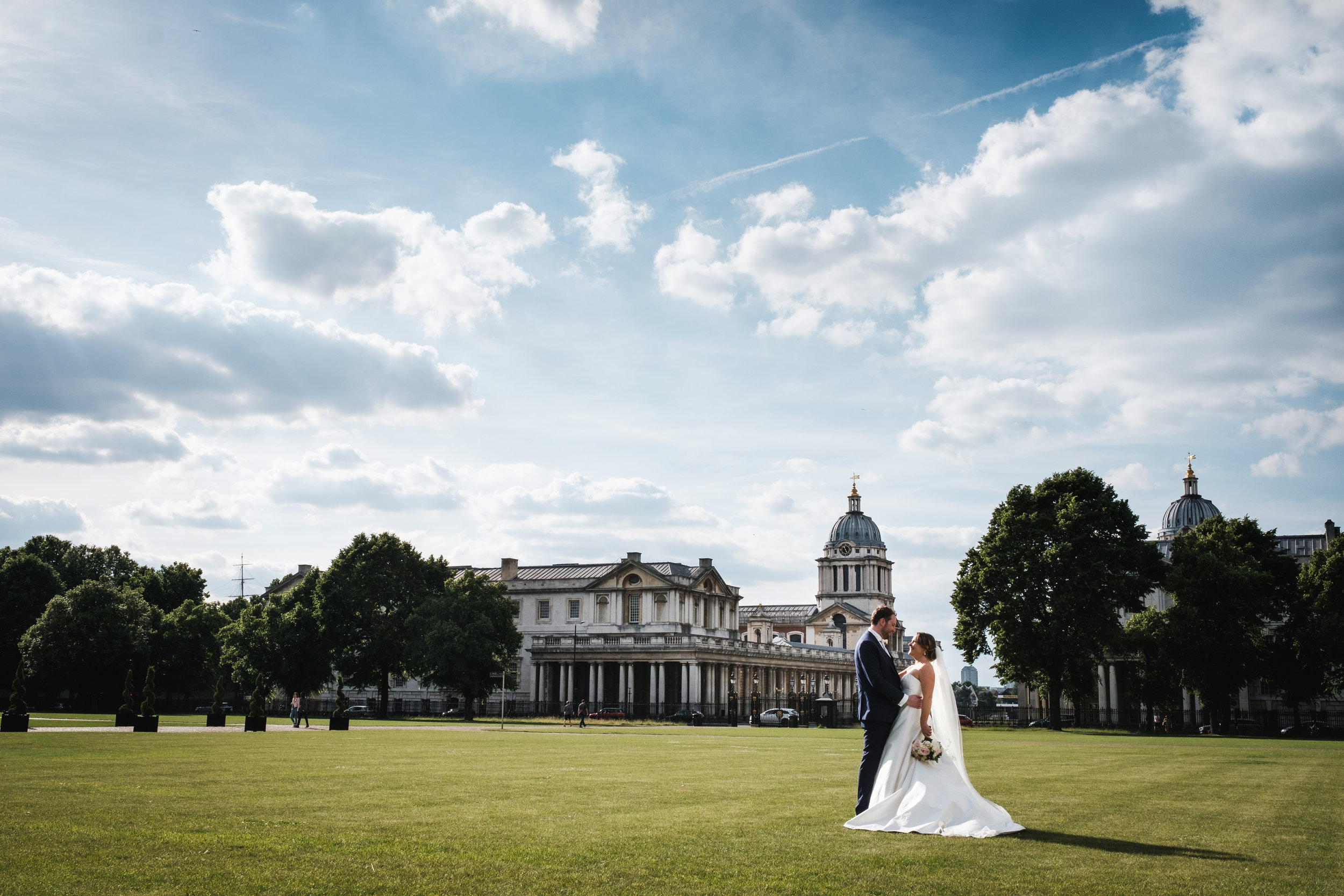 335_langlands-greenwich.jpg