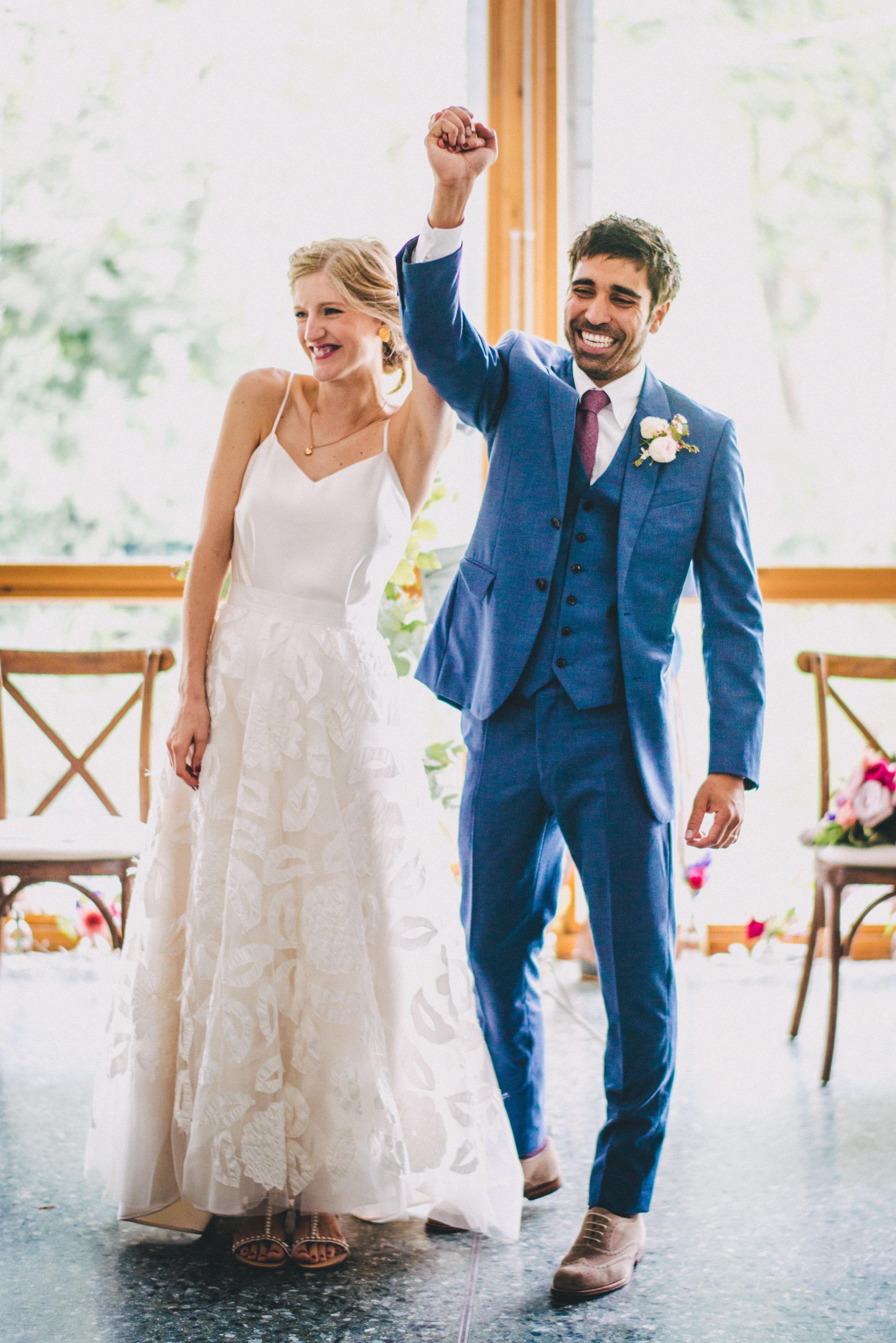 best wedding planner london