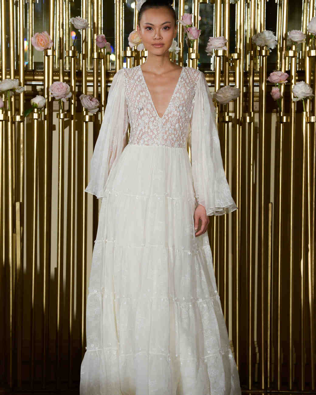 francesca-miranda-wedding-dress-spring2018-6339053-004_vert.jpg