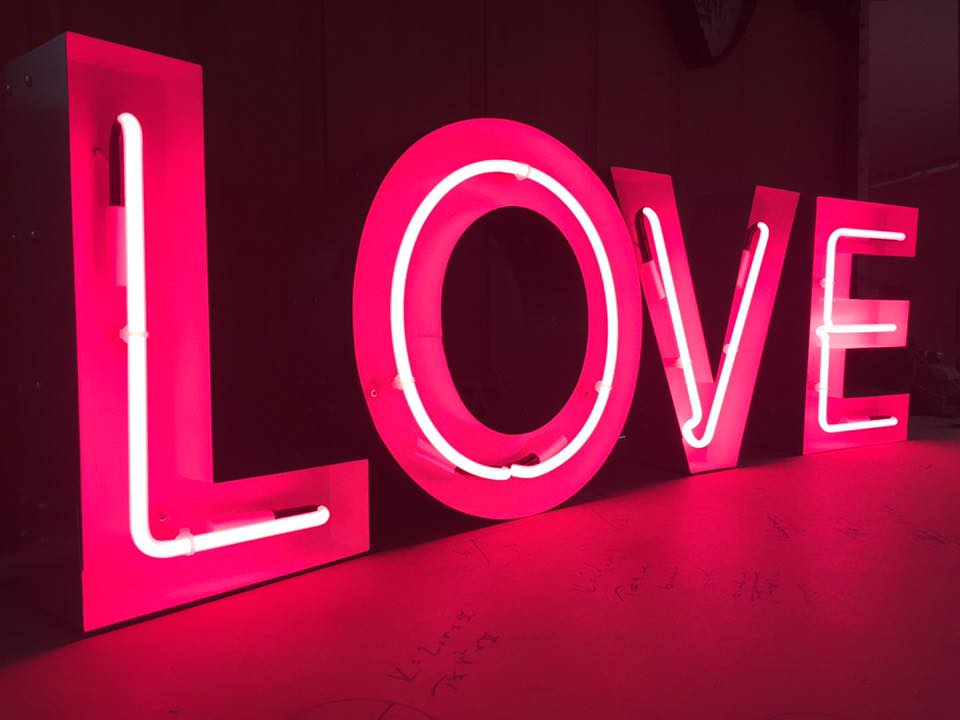 Doris Loves NEON Love.jpg