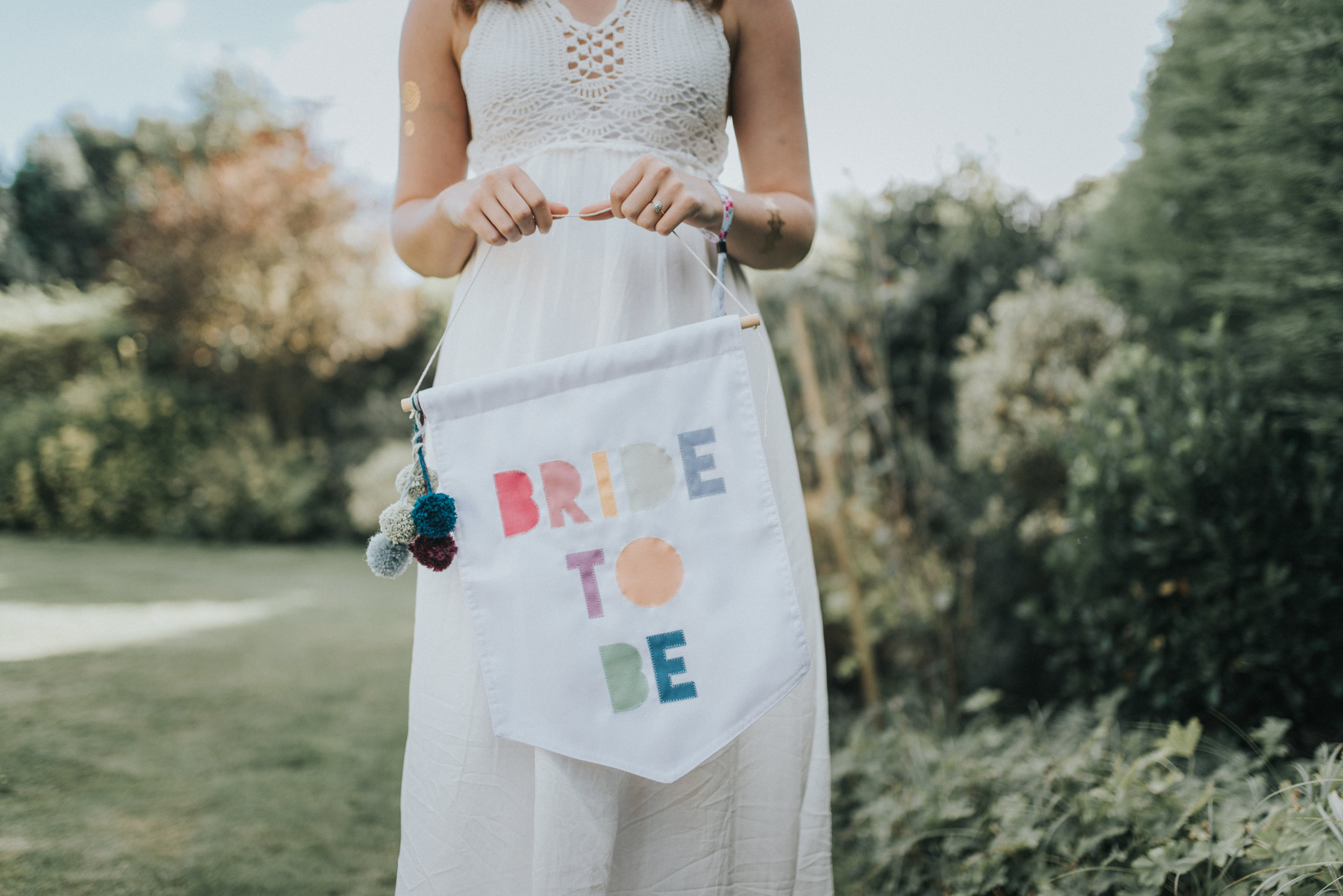 Bride to Be Banner - Bai & Elle Photography.jpg