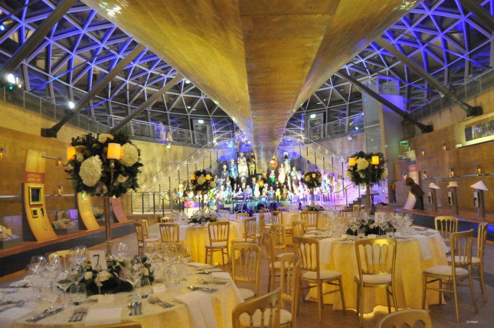 8104_cutty_sark_wedding_reception_venues_greenwich_london.jpg