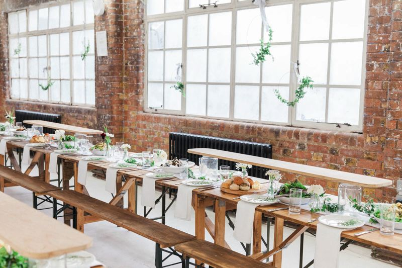 how-to-style-a-loft-space-wedding-venue-wimbourne-house-jj-studios-102.jpg