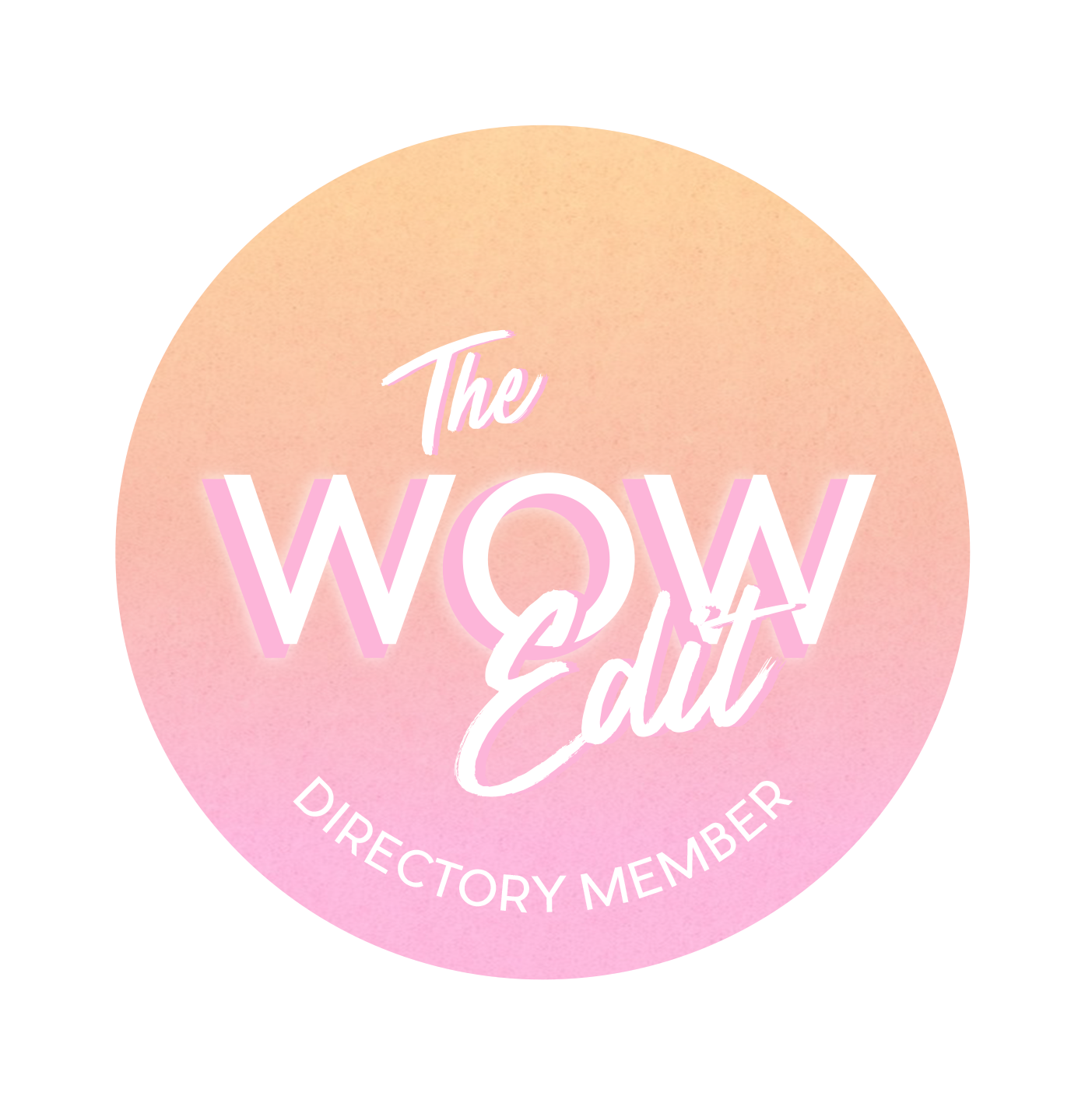 The WOW Edit Badge 72.png