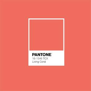 Pantone-Living-Coral-2019-color.jpg
