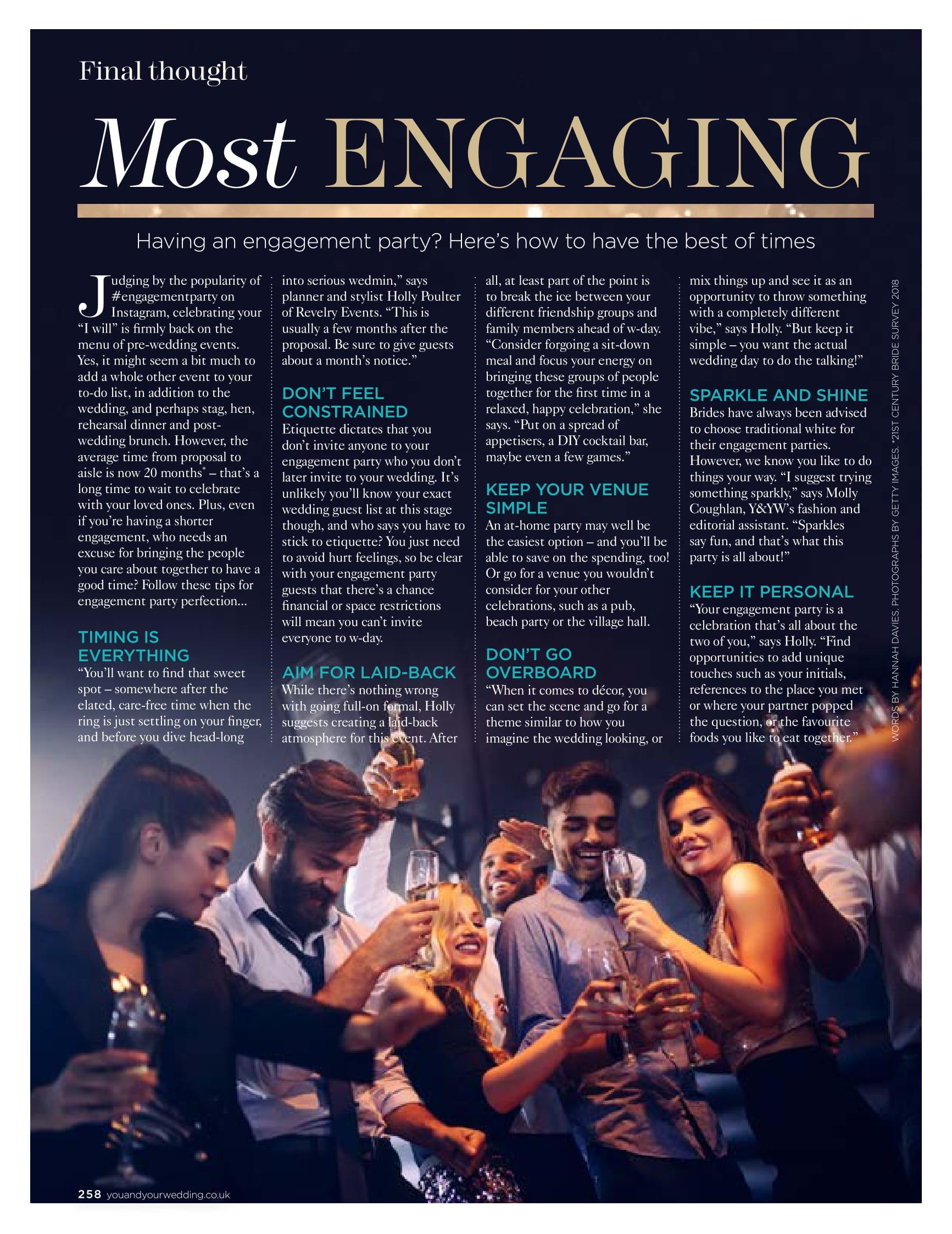 FebMar engagement parties-1.jpg
