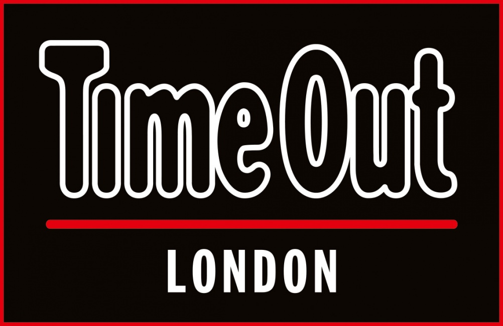 TIMEOUT_LONDON_MAG_Primary-1002x651.jpeg