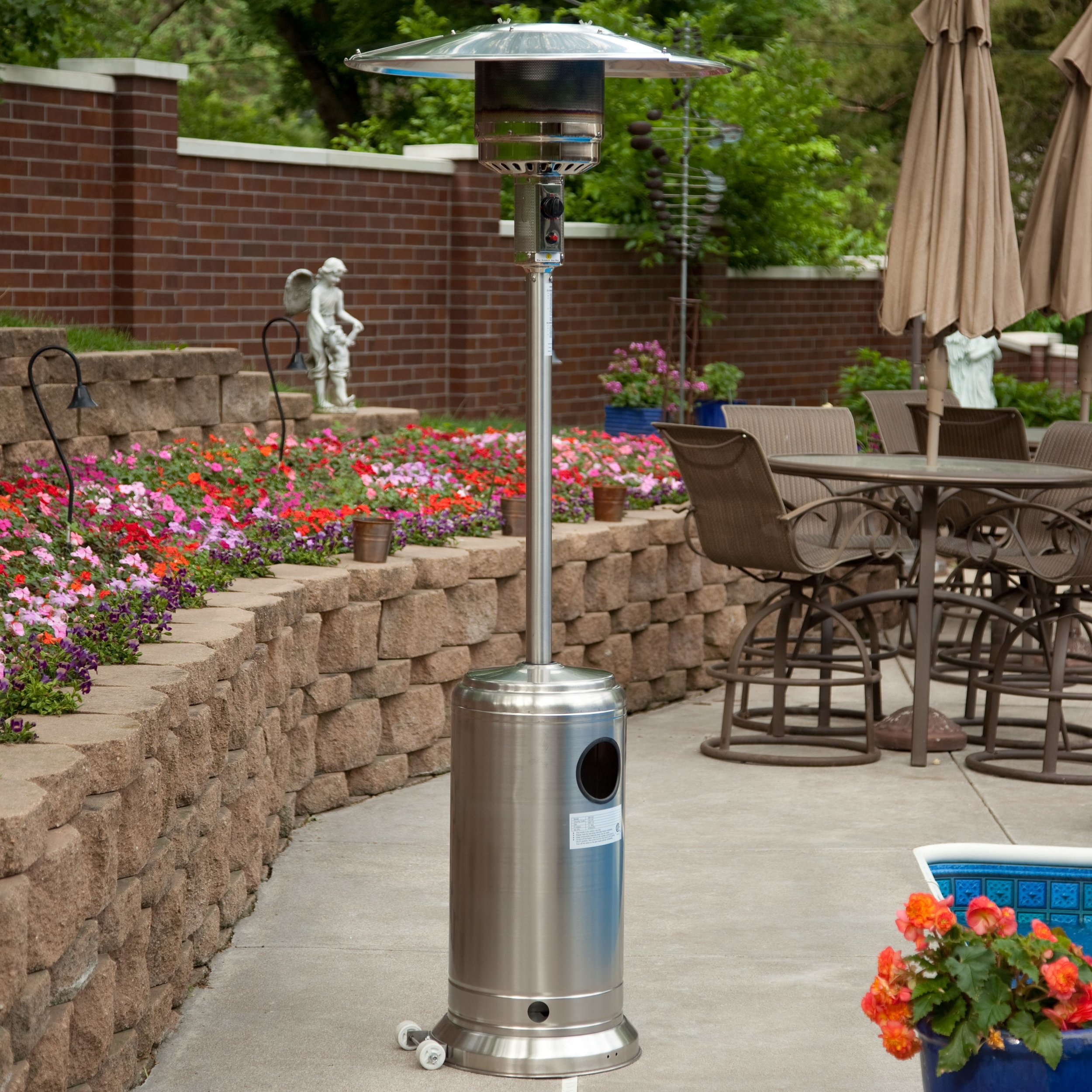 OutdoorHeaterPic.jpg