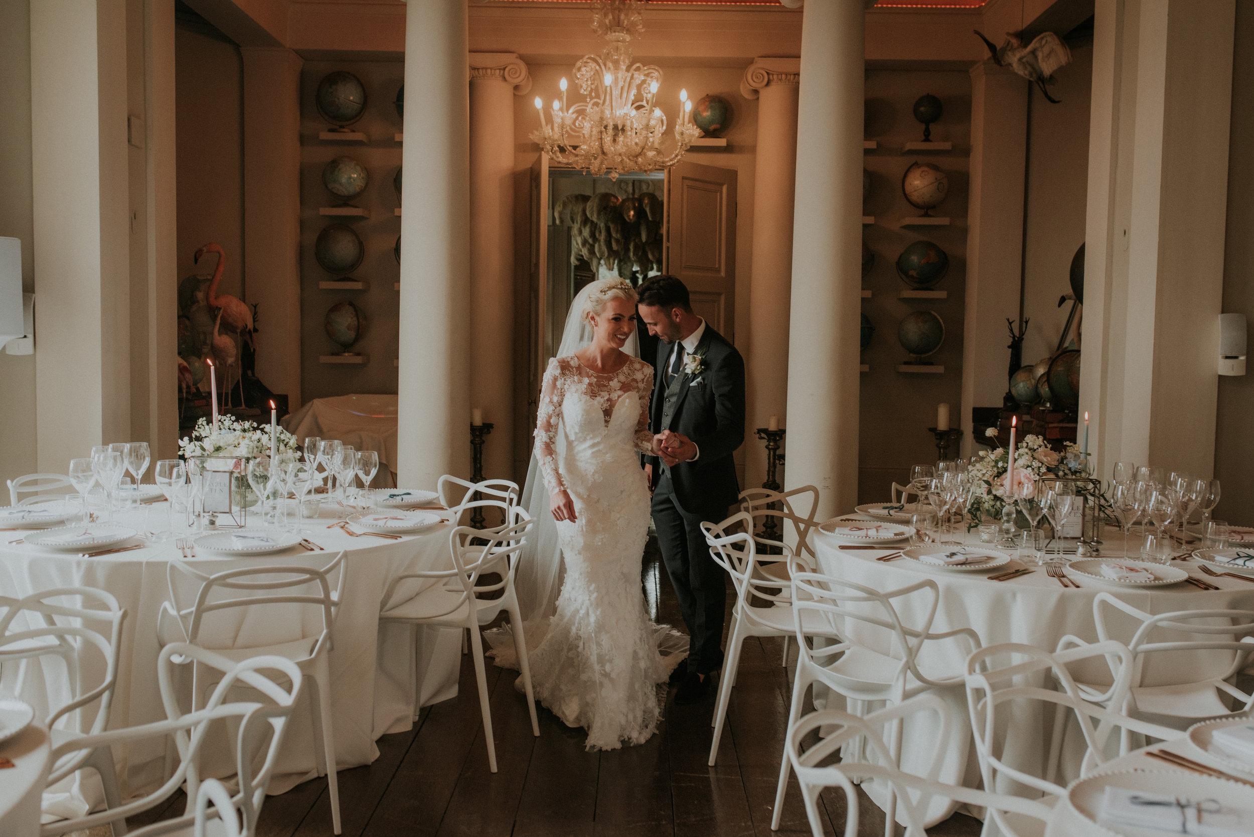 wedding planner uk best