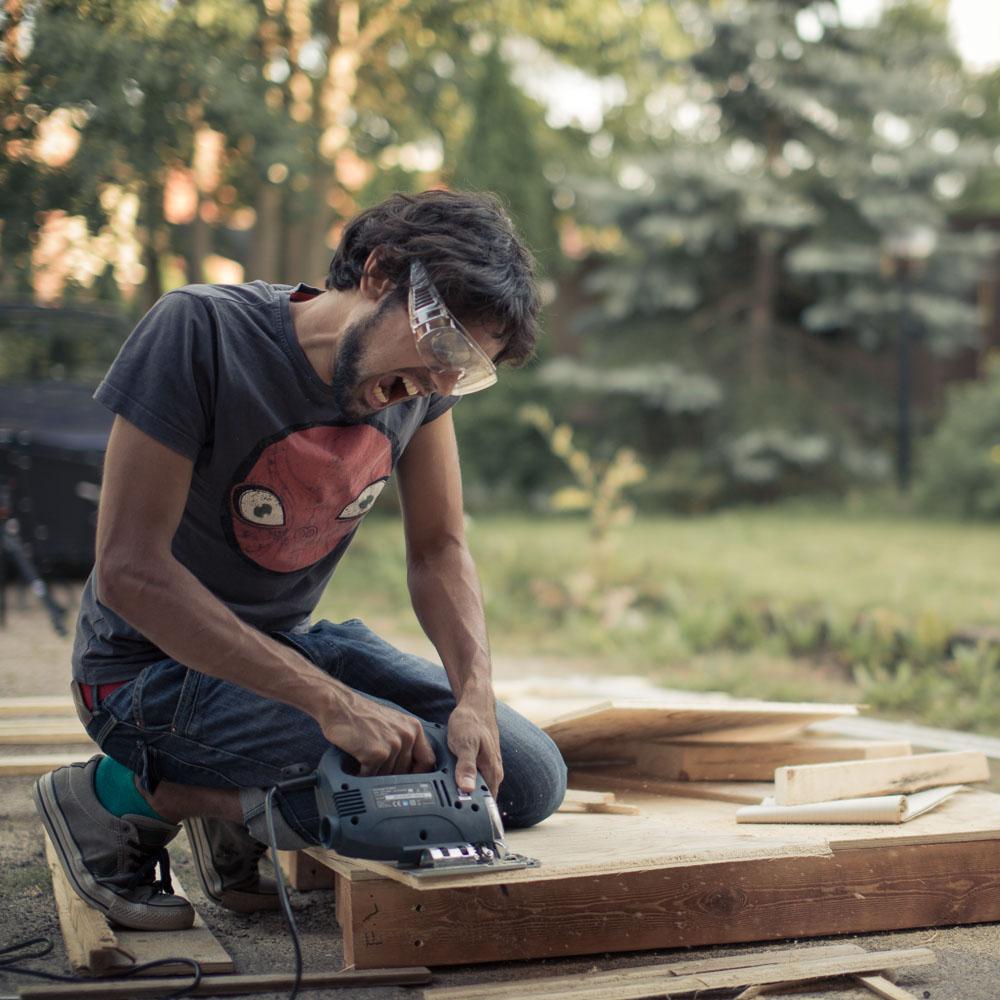 Jason Selvarajan