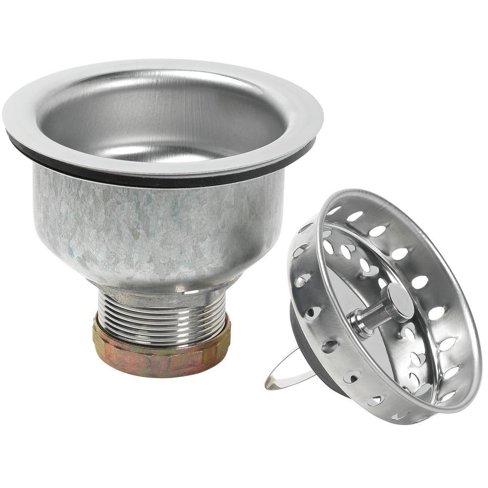 stainless-steel-glacier-bay-stops-drains-drain-plugs-7044-104ss-64_1000.jpg