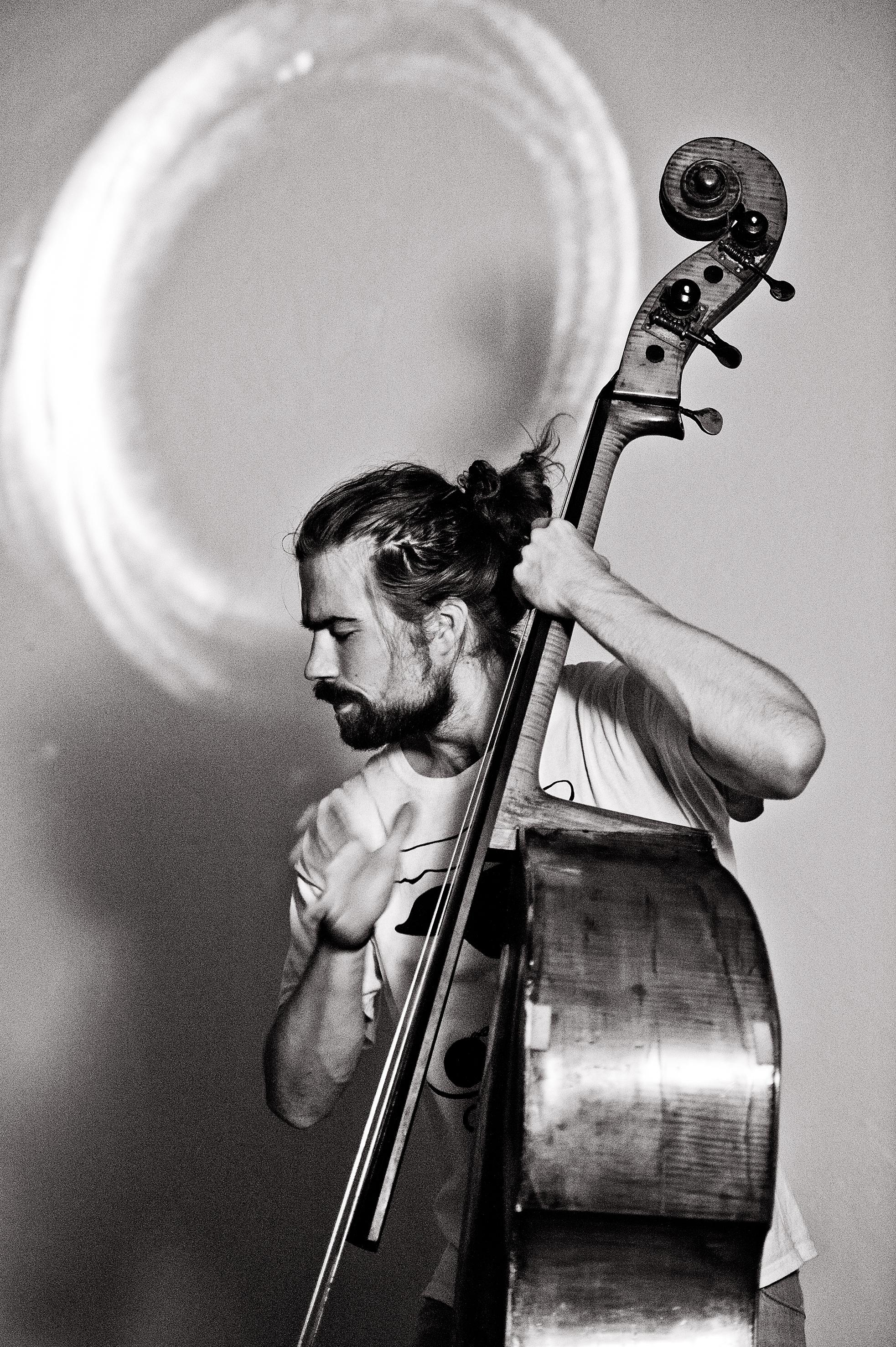 Photo  Ketil Hardy