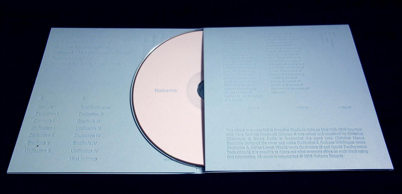 CDutbrettmedCD.jpg