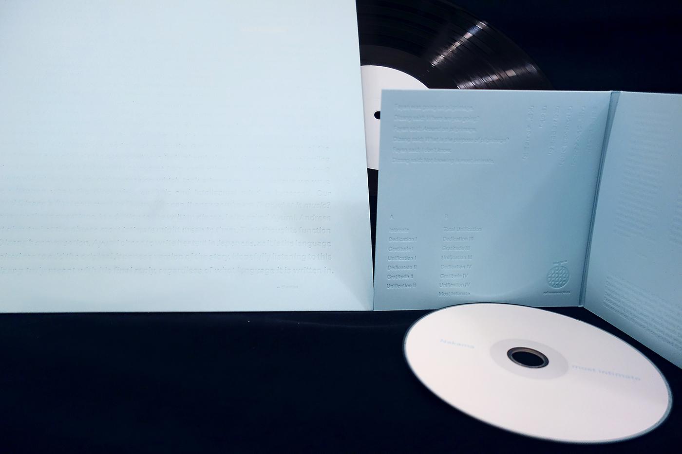 LP+CD.jpg