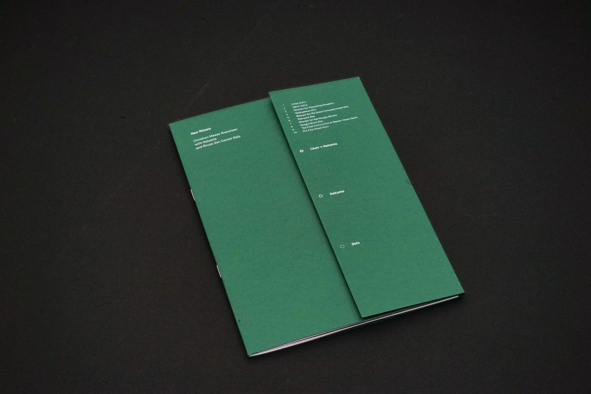 8. Booklet.jpg