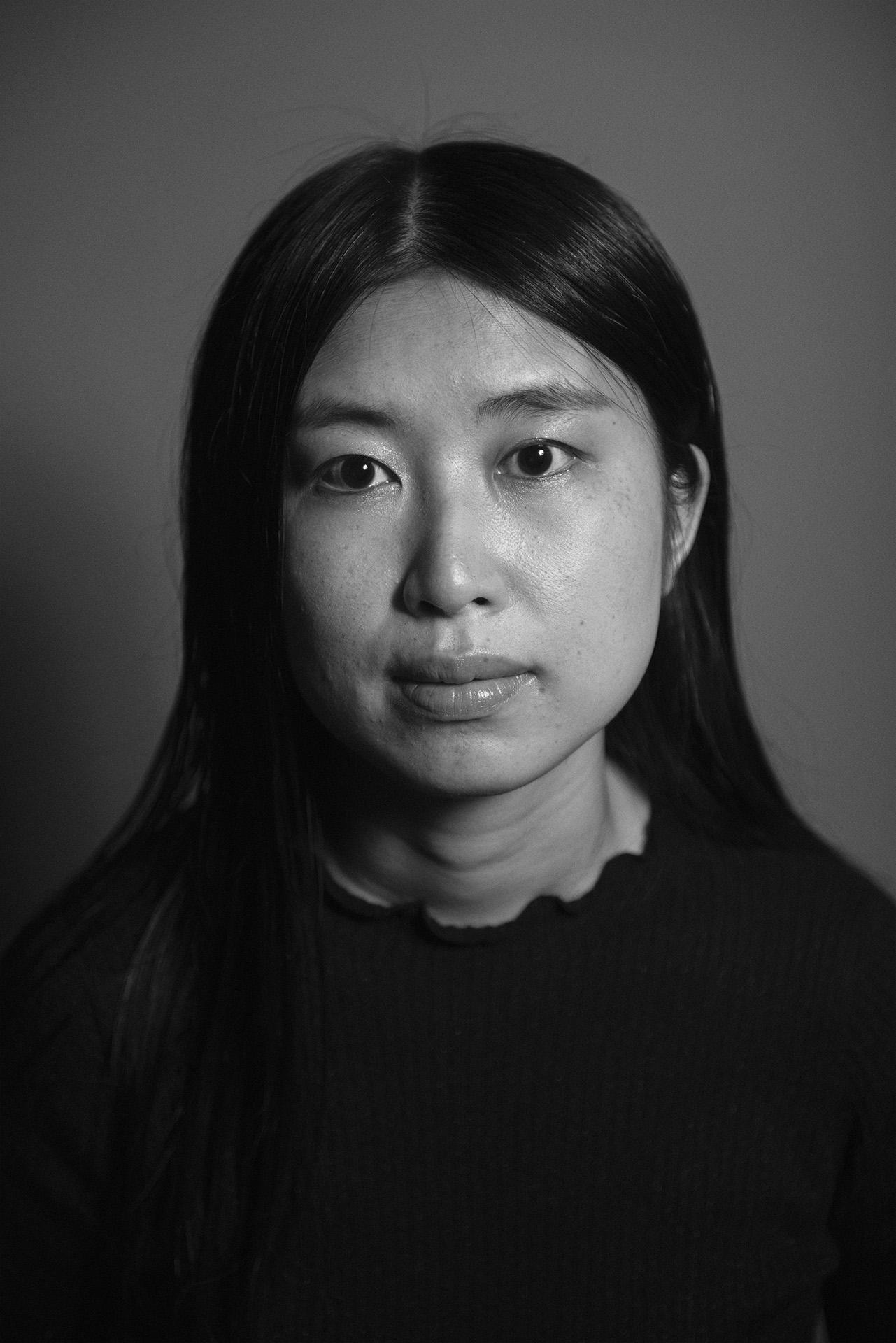 Ayumi Tanaka Piano