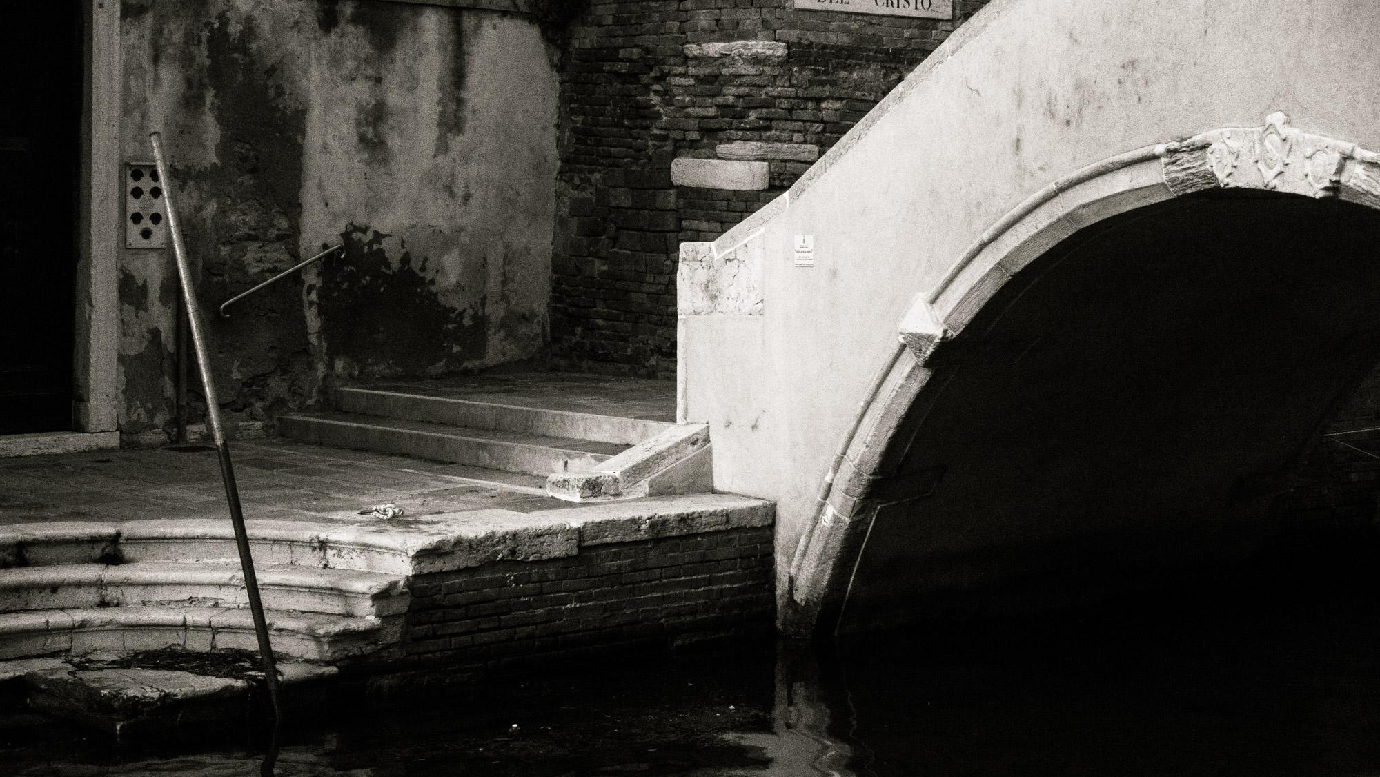 Venezia-08120.jpg
