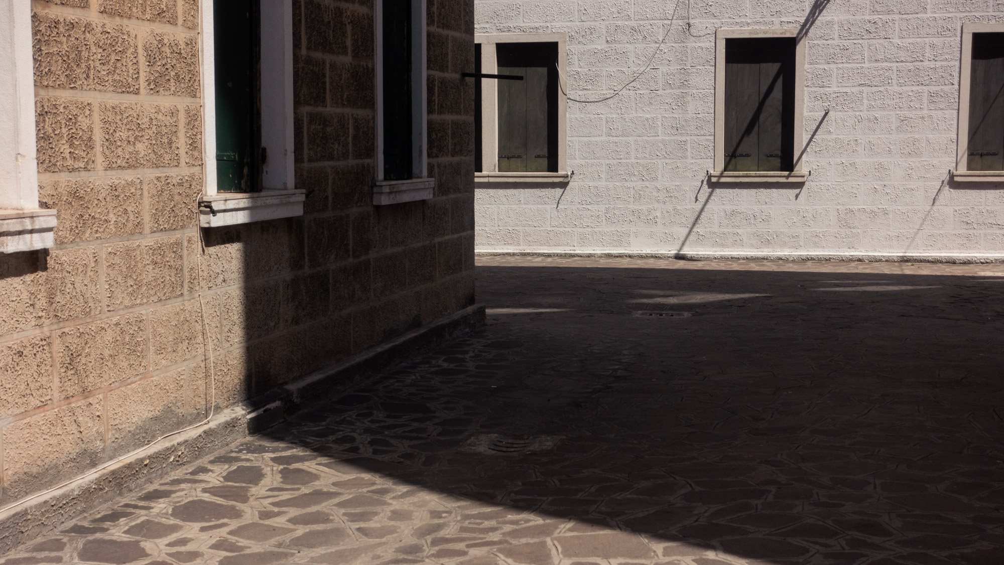 Venezia-07707.jpg